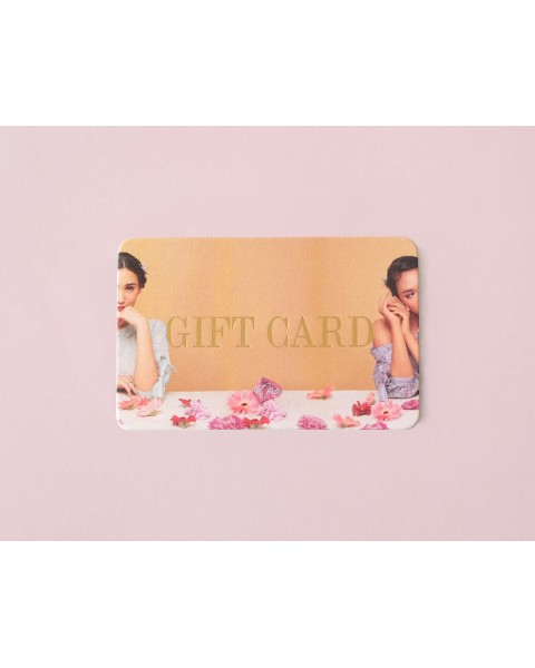 Gift Card Value IDR 2.000.000