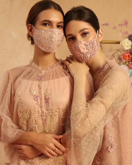 Alia Mask Cream